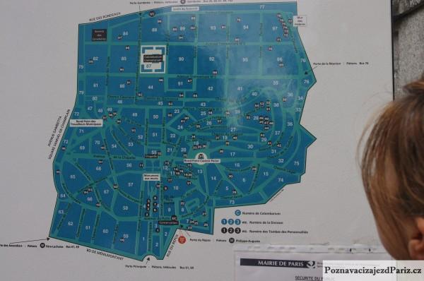 Cimetiere du Pere-Lachaise (4)