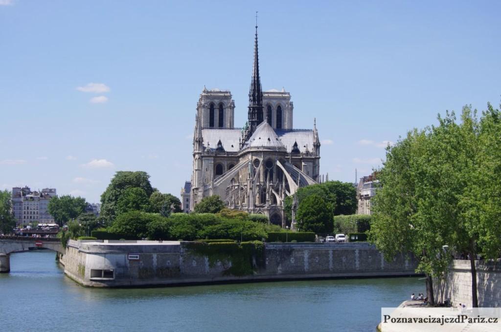 Notre_dame_pariz (4)