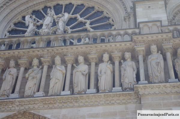 Notre_dame_pariz (7)
