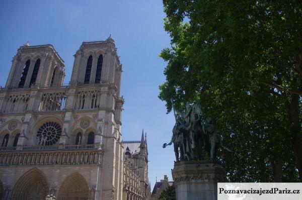 poznavaci zajezd Pariz (5)