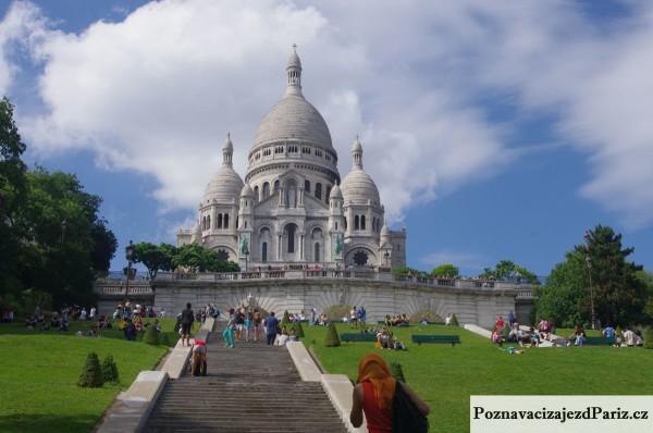 poznavaci zajezd Pariz (6)