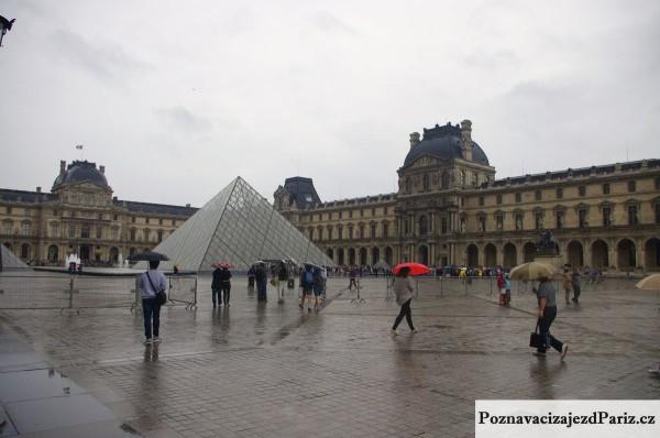 poznavaci zajezd Pariz (8)