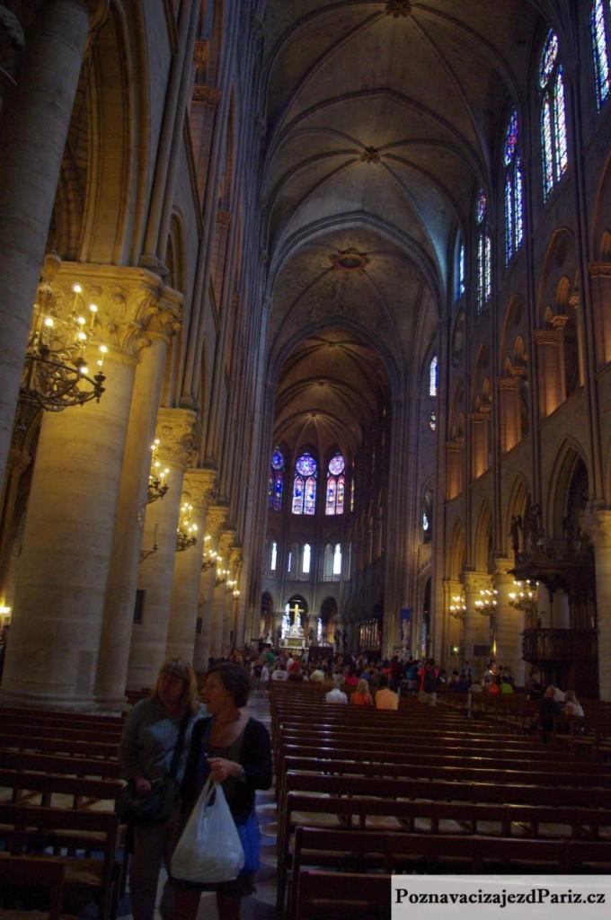 Notre_dame_pariz (5)