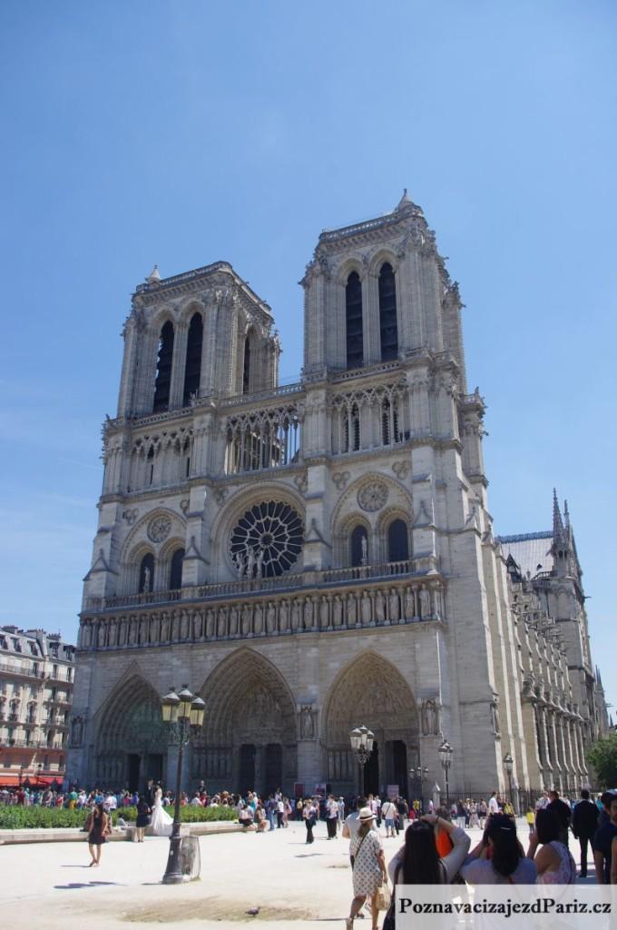 Notre_dame_pariz