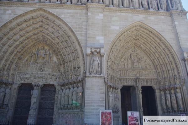 Notre_dame_pariz (8)
