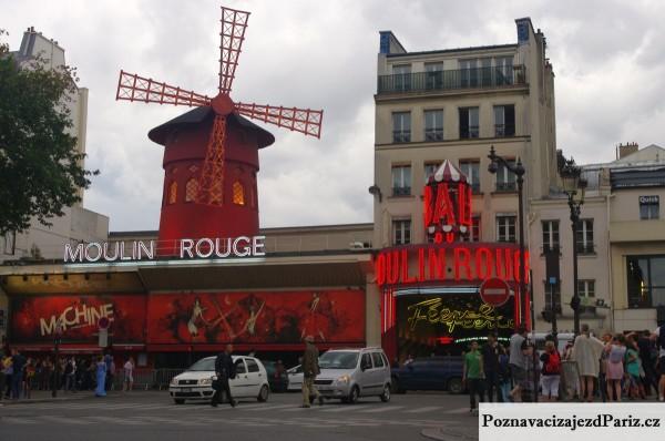 poznavaci zajezd Pariz (3)